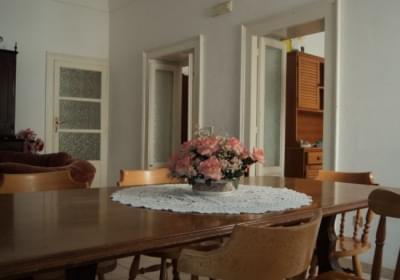 Casa Vacanze Minosse